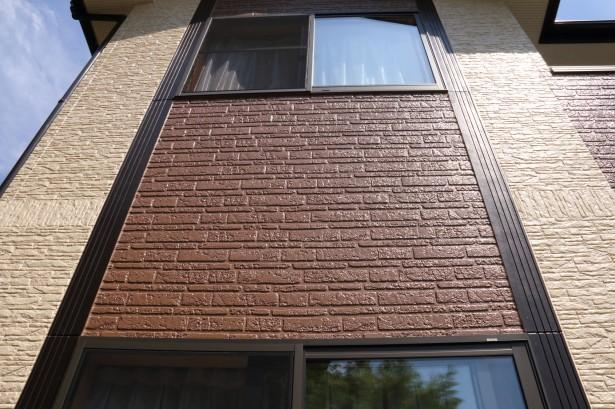 放置していたらトラブルに… 外壁のメンテナンスを怠ると、どうなるの?