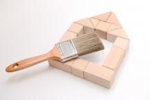 適材適所の木の選び方とお手入れ方法(6)無垢材のお手入れについて