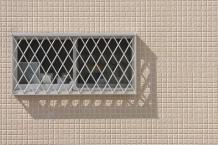 外回りの防犯 窓、玄関、ベランダの防犯対策