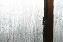 出窓を結露しにくいものに交換できますか?