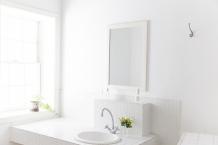 洗面室・洗面台のリフォームポイント