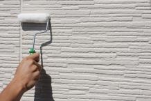 サイディングの劣化を直すにはペンキを塗るって本当?