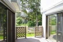 中古住宅の庭を改造する際のポイント
