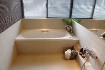 より安くお風呂のリフォームを行うためには