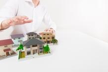 築20年以上の家のリフォームする場合や、新築にする場合、何に注意するべきか