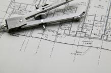 住宅を自分の思うままのデザインに。リフォームの希望を伝えて、建築家にアドバイスをもらおう
