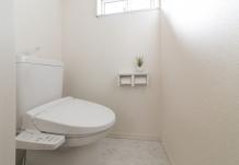 100万円以下でするトイレのリフォーム費用