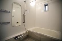 お風呂交換(100万円以下)は浴槽の交換やユニットバスへのリフォームが可能