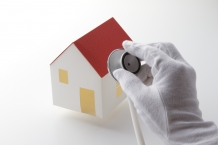 住宅の耐震診断:その概要と、木造とマンションの違いとは
