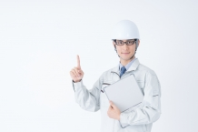 自分で耐震補強:家具を使ったセルフ対策