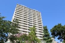 アパートとマンション、投資用に買うならどちらを選ぶ?
