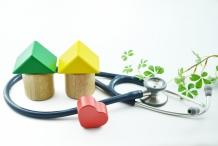 耐震診断にかかる費用と、利用できる控除制度について