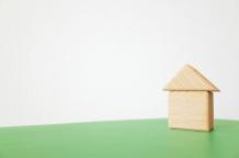 むく材に漆喰…マンションでも自然素材リフォームは可能!