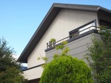 省エネ住宅ポイントを新築住宅でもらえる条件とは