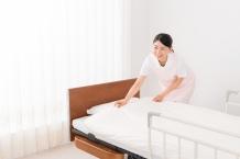 介護用ベッドの価格とは