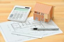 部屋の増築・増設の費用、どの程度必要なの?
