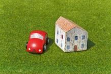 自動車の防犯対策これだけは知っておこう
