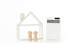 耐震補強に必要な費用について:木造編