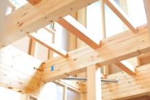 木造住宅の耐震:安心できる住宅に生まれ変わらせるには