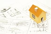 リフォームも設計する!?建築デザインを取り入れて暮らしやすい住宅に