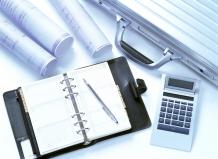 住宅耐震改修の必要性と、関連する法律および各種補助制度