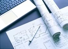 耐震補強設計に必要な費用について