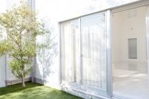 窓まわりの防犯リフォームは防犯ガラスへの交換が効果的