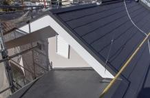 屋根の塗装をしたい!気になる価格とメリットを教えて!