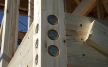 住宅の耐震補強工事をしたい!リフォームの内容や費用を教えて!