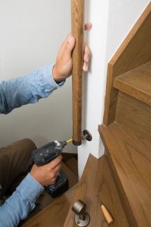 階段をリフォームして安心・安全・快適な住まいに!費用はいくら?