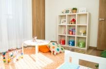 成長に合わせた、子供部屋のリフォーム・リノベーション!費用の相場は?