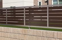 門・フェンスのリフォームを成功させるポイントと費用