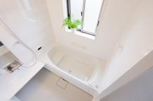 マンション浴室のリフォーム方法や費用の目安とは