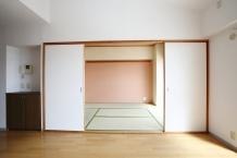 DIYでできることは?和室から洋室へのセルフリノベーション方法とは