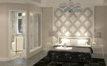 寝室リノベーション、事例&よくある失敗を紹介