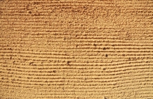 珪藻土の壁の魅力とは?性能、効果、お手入れ、費用など徹底解説