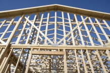 エコ住宅への建て替えに最大50万円の補助金