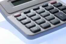 中古住宅購入で使えるお得な補助金・税制