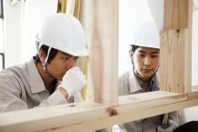 建材1cmの差が費用の差!?知っておきたい、リフォーム費用を抑えるための5つのポイント
