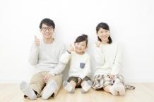 予算は500万円! プロが提案する、満足度の高い3つのリフォームプラン