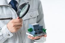 二世帯住宅のリフォーム計画前に考えておきたいポイントは?