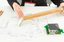 施工会社へ相談する前に、知っておきたい二世帯住宅のリフォームの予備知識