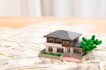 二世帯住宅リフォームの相場や費用感は? 5つの施工例をチェック