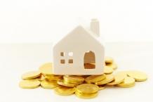 二世帯住宅は節税になりやすい? 「小規模宅地等の特例」を解説