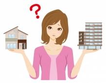リフォーム中の仮住まいにはどういう選択肢があるのか?