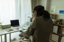 二世帯住宅の騒音問題、どう対策する?
