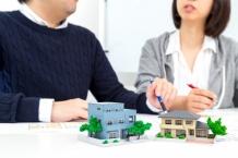 間取りでうまく避けられる? 二世帯住宅リフォームにありがちなトラブル3選