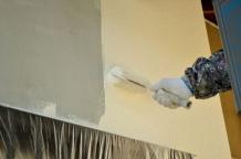 外壁の手抜き工事はなぜ起こる?その原因と対策